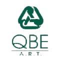 QBE ART